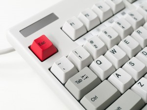 keyboard-854530_1280